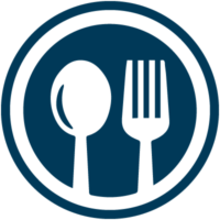 Food Icon-01
