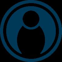 Single-Membership