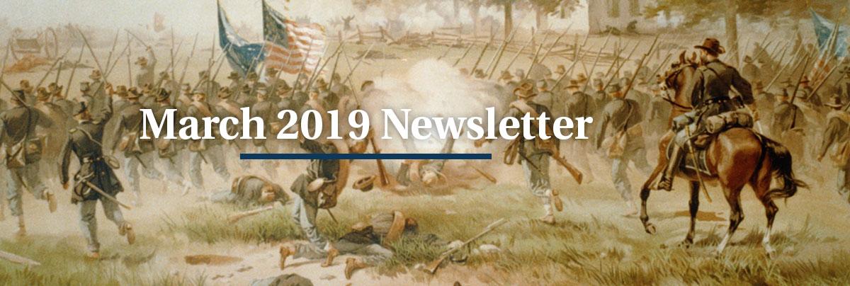 KYCWRT-March-2019-NewsletterHeader